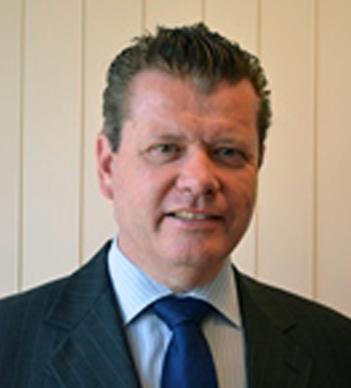 Willem van der Kolk