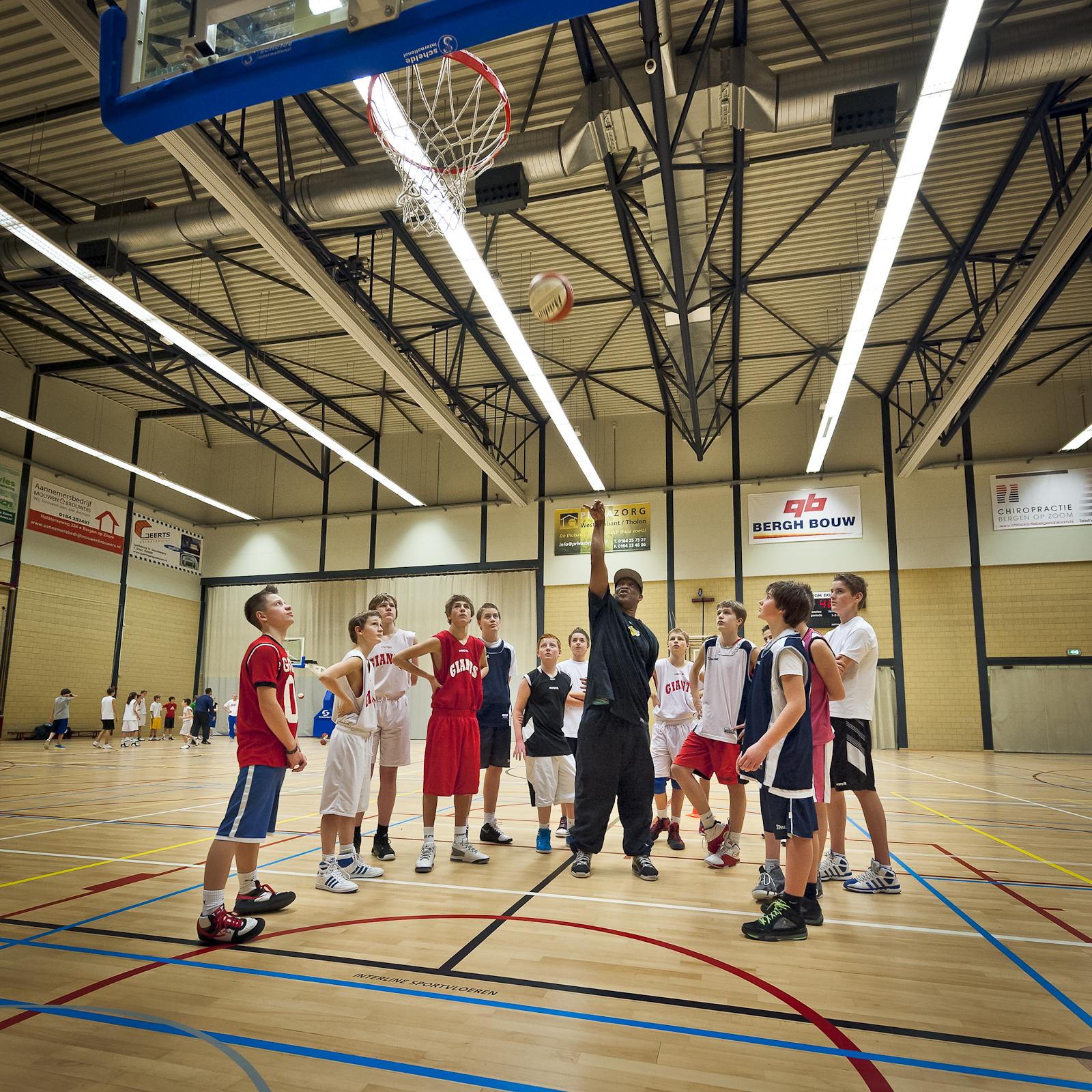 Fundamental-Basketball-Kamp-Giants-Fundamental-Basketball-Kamp-Giants-Academy-3