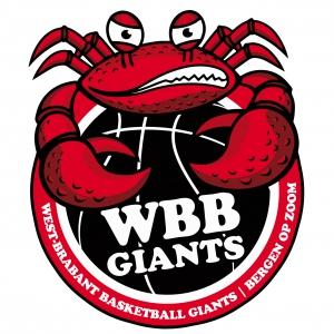 WBB Giants (original)