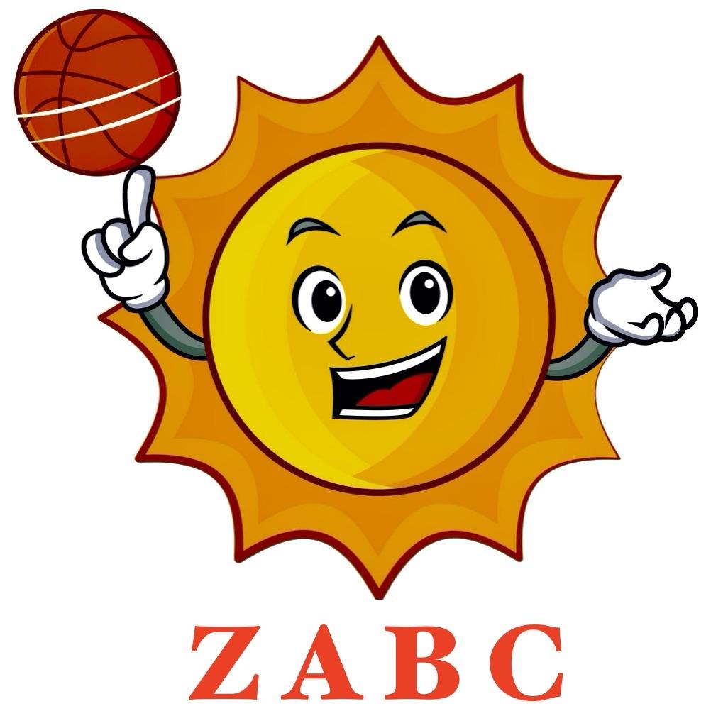 ZomerAvond Basketball Competitie