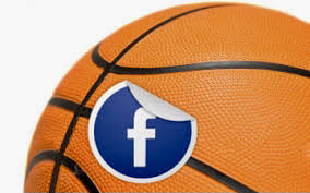 Facebook WBB Giants